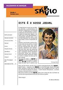 Jornal Sáb/vio_outubro