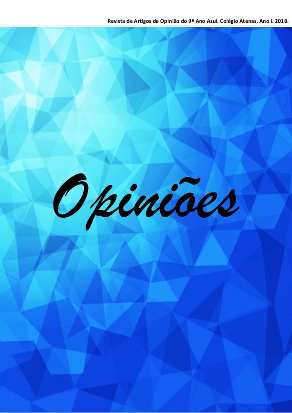 Opiniões REVISTA 9 AZUL_15 10
