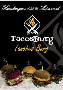 Tacosburg