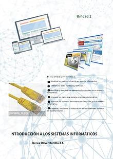 1 ejercicio Introduccion a los sistemas informaticos
