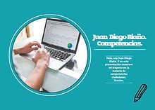 Revista Juan Diego Riaño.