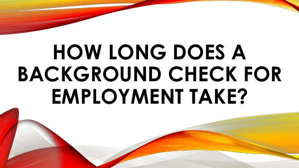 tnpsc exams online tests HOW LONG DOES A BACKGROUND CHECK FOR EMPLOYMENT TA