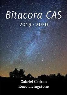 Diario CAS 3.0
