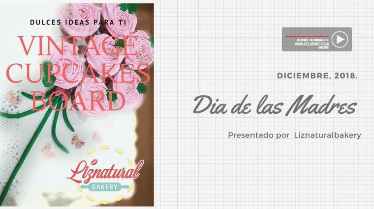 Catalogo del Día de las Madres Catalogo del Día de las Madres