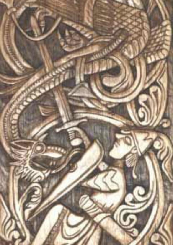 revista nórdica Mitologia_nordica.1474443498