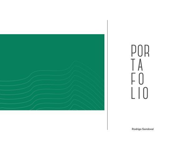 Portafolio 2019
