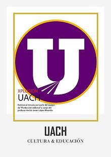 Universidad Autónoma de Chihuahua, Revista Vol. 1