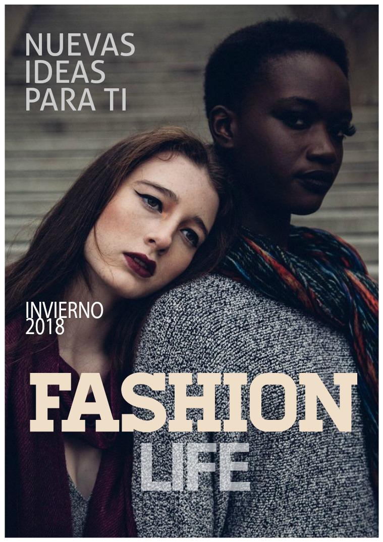 fashion life FL 1