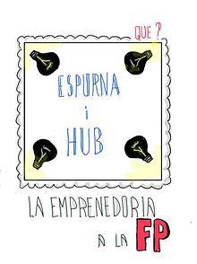 Projecte Espurna i HUB