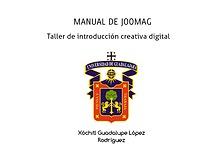 Revista de Joomag