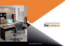 Catálogo Delabore