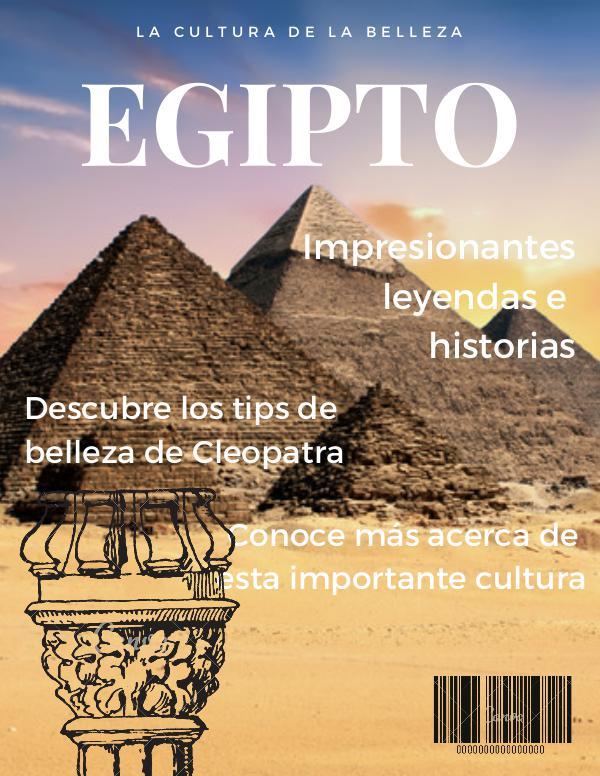 El antiguo egipto oficial EGIPTO (3)
