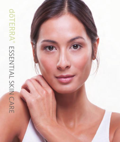 Other PDFs/Documents Essential Skin Care Booklet