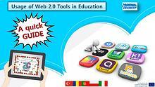 Booklet  Z Generation İn Digital Classroom