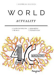 4CantonsMagazine