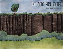 No solo rocas