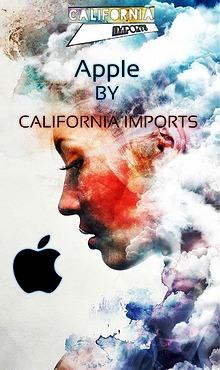 California Imports