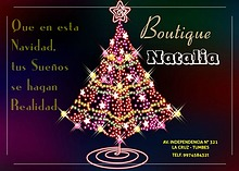 Catalogo Navidad 2018