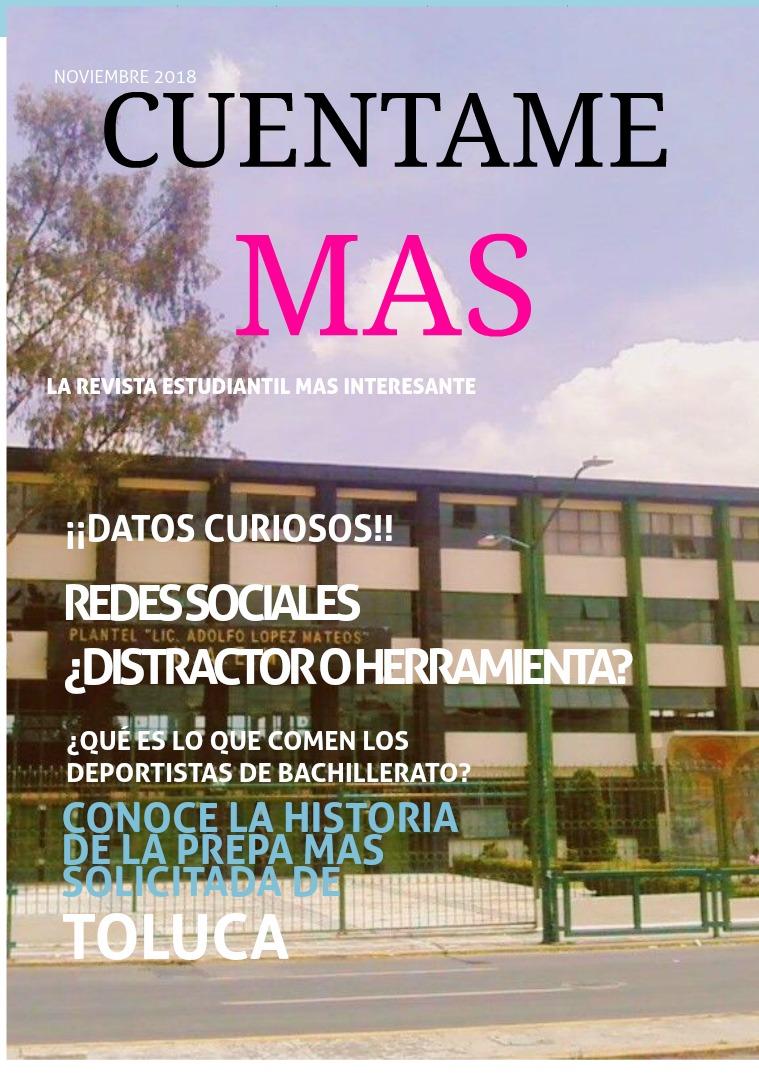 Revista Digital k