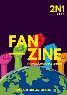 Fanzine 2018 - 2N1
