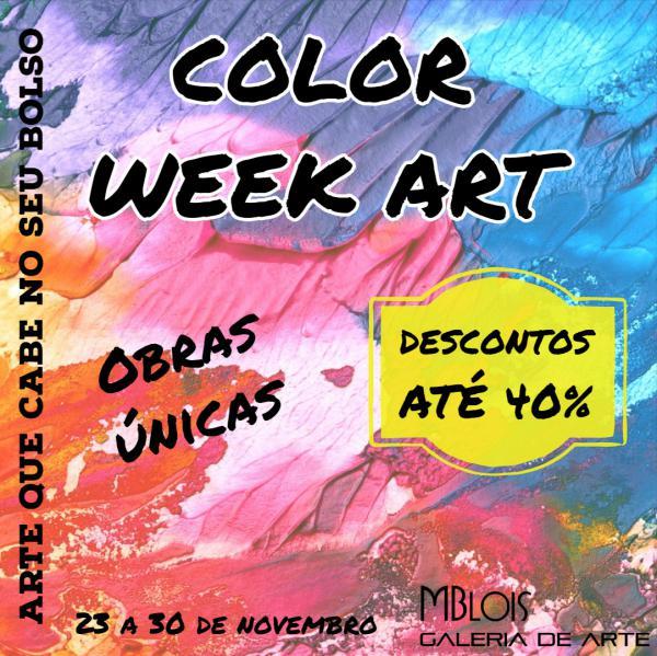 Color Week Art Catalogo finalizado real