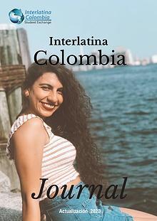 Journal Febrero-Marzo 2019