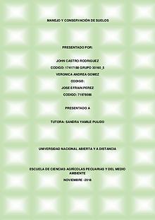 LibroElectronico_30160_5