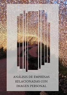 EMPRESAS CON PRESENCIA ANDALUZA