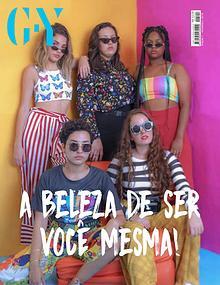 Revista GY