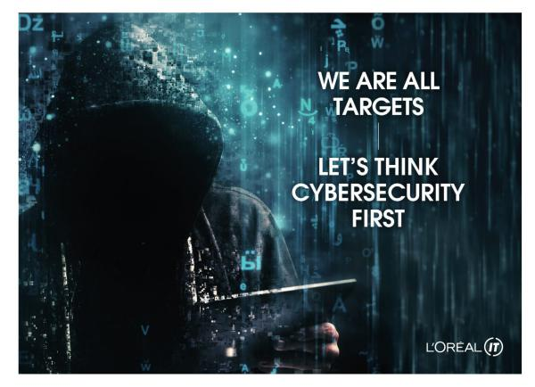 Cyber security Booklet Booklet CyberSecurity