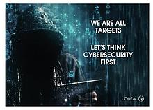 Cyber security Booklet