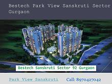 Bestech Sanskruti Sector 92 Gurgaon