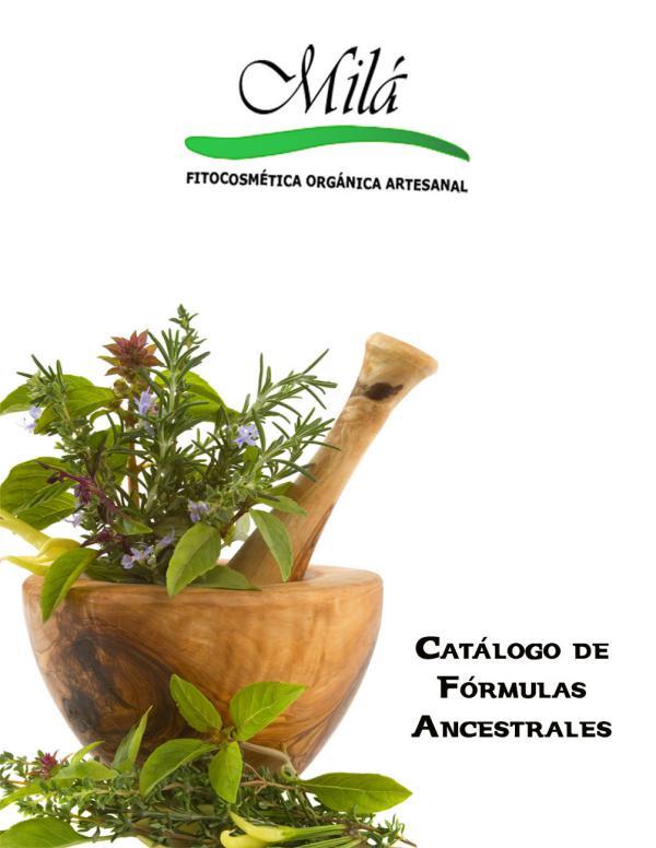 Catálogo catálogo15.12.2018p