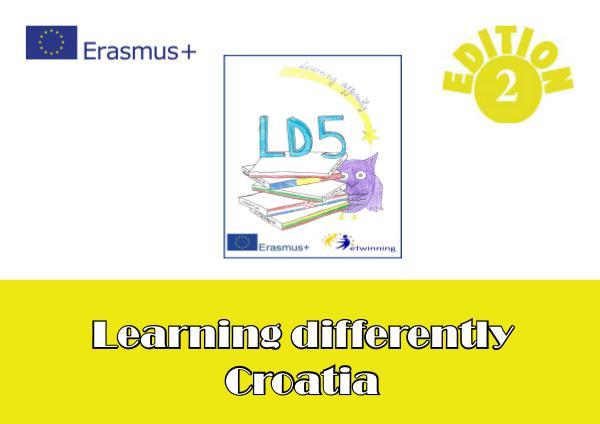 Croatia (edition 2) Croatia_edition2