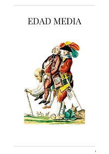 Revista Edad Media