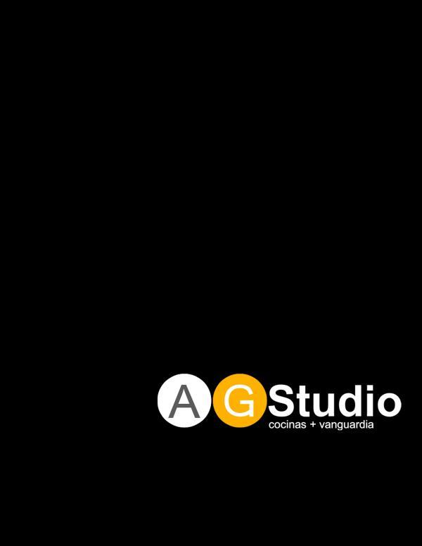 Portafolio AG Studio AG Studio