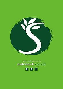 Catálogo Nutrisanti