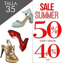 CATALOGO 50% off 35