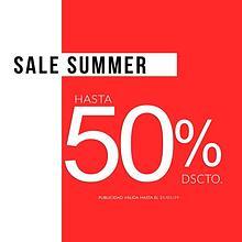 catalogo 50% off 40