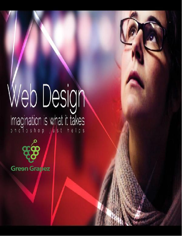 Start-up Web Development Company with How to Build a Website Web Development Company - How To Build a Website