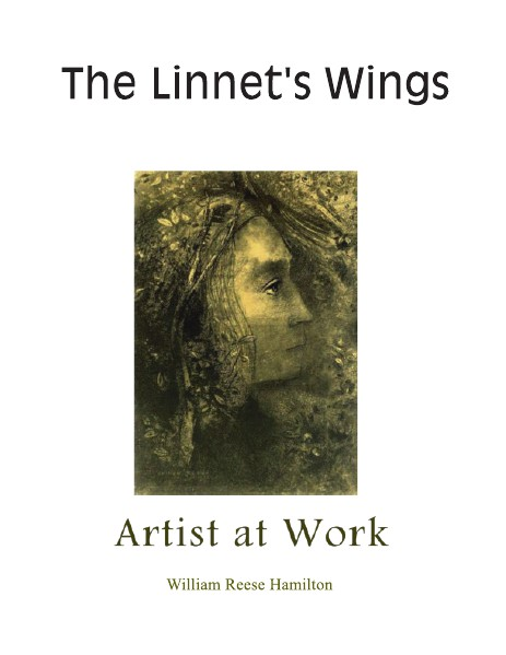 The Linnet's Wings, Spring 2014 Contributors Artist at Work, Short Story