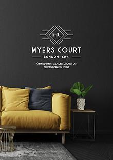 Myers Court Furnishings