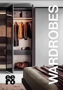 Wardrobes by Eerospace