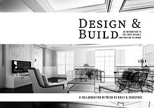 Design & Build - KC