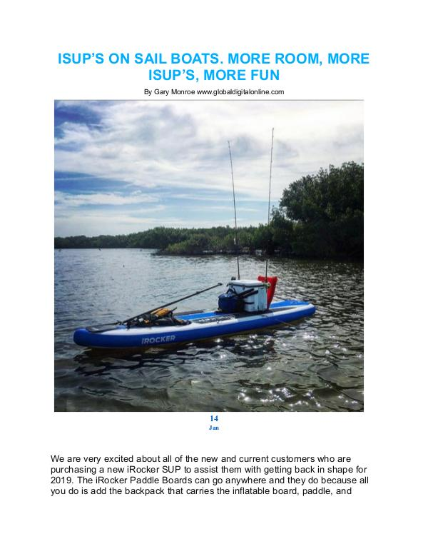 My first work iroCKER_SYNDICATION_6-4-2019_WHY_SAIL_BOAT_CAPT_CH