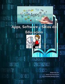 Apps, Software y Sitios de Educación