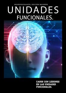 Unidades Funcionales