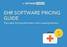 EHR Software Vendors