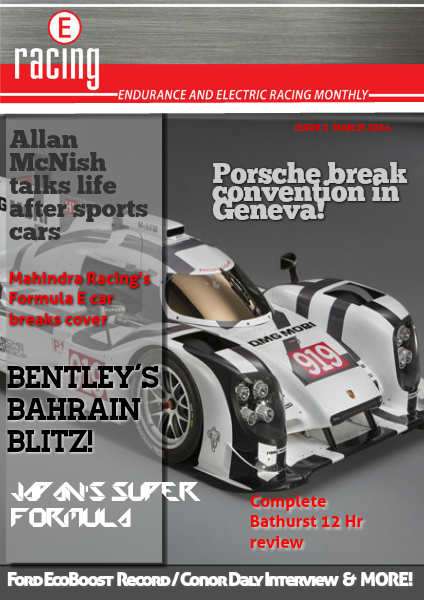 Vol. 1 Issue 2.