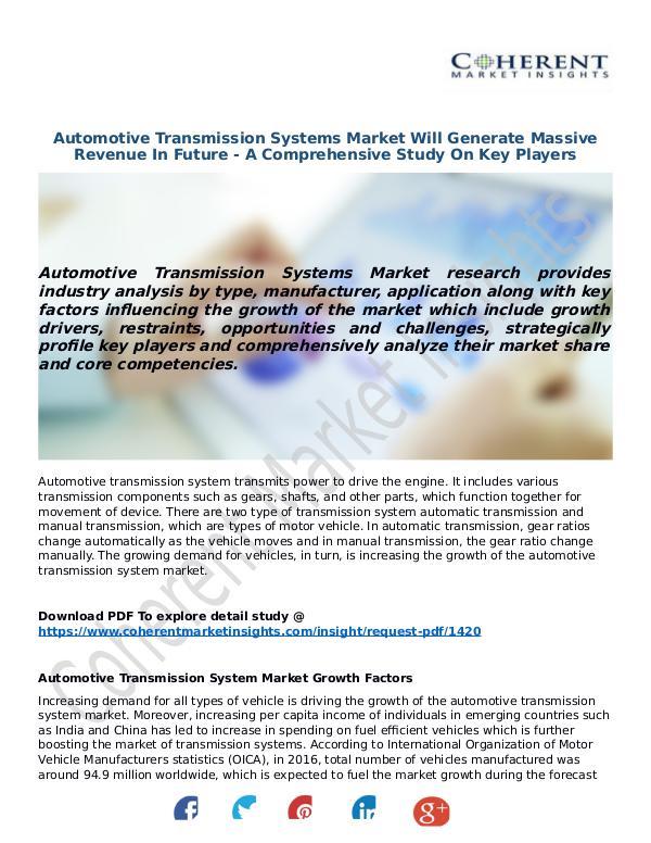 Automotive-Transmission-Systems-Market